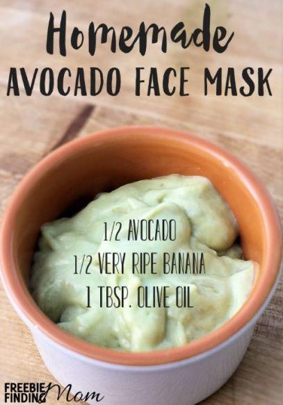 2-Avocado-Banana-Mask.jpg