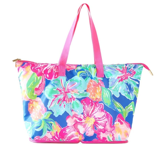 lilly_pulitzer-getaway-packable-tote-1-2-3-4-5-6-7-multicolor-a290f1d9_l.jpg