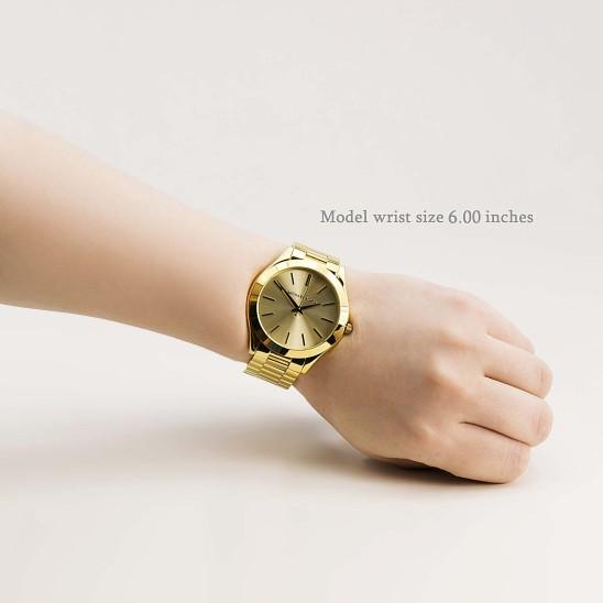 MK3179-wrist_37717e13-08ab-45a7-a286-4d063a0ab7de